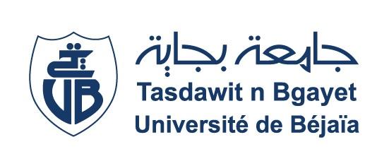 Logo_Bejaia.jpg
